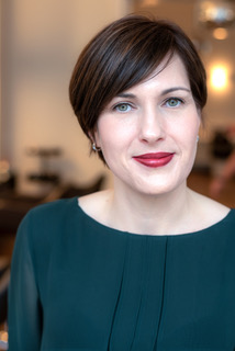 Bianca Meyer