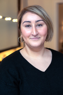 Ceylan Benzer